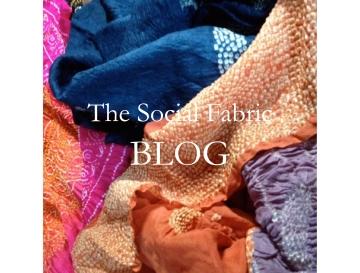 SFblogcircle
